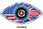 Celebrity Big Brother Live Finale 2015