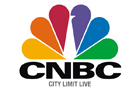 CNBC City Limits Live