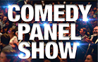 The Comedy Panel Show
