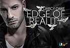 Darcy Oake Edge of Reality - Blackpool