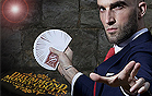 Drummond Money-Coutts Magic Special