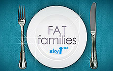 FAT FAMILIES - SKY1