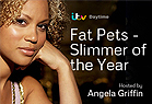 Fat Pets - Slimmer of the Year