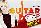 Guitar Star Dublin