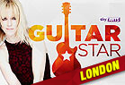 Guitar Star London