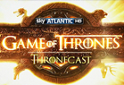 Game of Thrones Thronecast
