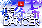 The Greatest Dancer - Auditions 2018