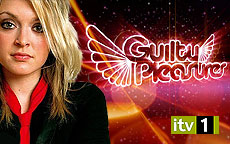 GUILTY PLEASURES - ITV1