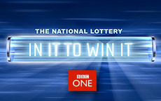 IN IT TO WIN IT - BBC