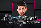 The Jack Whitehall Christmas Special Warm-Up Show