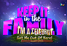 Keep it in the Family - I'm A Celebrity get Me Out of Here Special