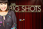 Little Big Shots UK