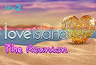 Love Island:The Reunion