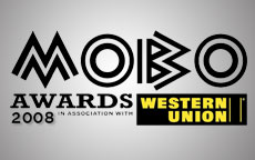 MOBO AWARDS 2008 - BBC