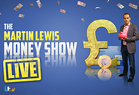 The Martin Lewis Money Show - LIVE