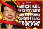 Michael McIntyre's Very Christmassy Christmas Show