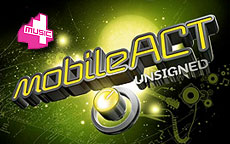 MOBILE ACT UNSIGNED - T4