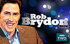 THE ROB BRYDON SHOW - BBC