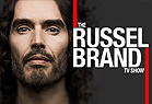 The Russell Brand TV Show