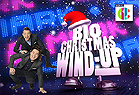 Sam & Mark's Big Christmas Wind-Up 2018