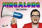 Singalong - The Show -