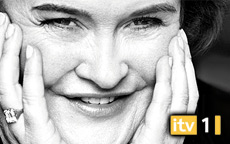 I DREAMED A DREAM - THE SUSAN BOYLE STORY - ITV1
