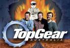 Top Gear Australia - Nine Network
