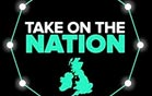 TAKE ON THE NATION - SKYONE