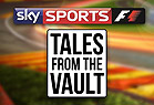 Sky Sports F1 Tales from the Vault