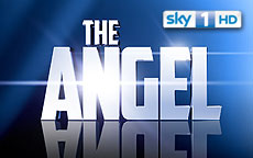 THE ANGEL - SKY1