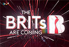 The BRITs Are Coming 2017