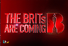 The BRITs Are Coming 2018 Special