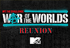 The Challenge: War of the Worlds Reunion