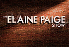 The Elaine Paige Show