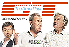 The Grand Tour - Grand Opening Sequence
