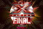 The X Factor Live Final 2015 Comp Page!