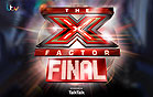The X Factor Live Final 2013