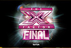 The X Factor Live Final 2014 DUPLICATE