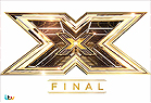 Partners - The X Factor Live Final 2018