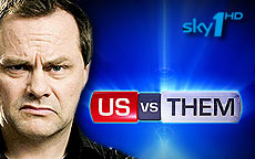 JACK DEEs US vs THEM - SKY1