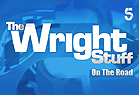 The Wright Stuff On The Road