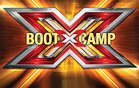 The X Factor Boot Camp 2014