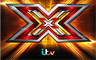 The X Factor Judges Auditions 2014