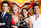 The X Factor Live Finals 2015 Comp Page