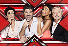 The X Factor Live Finals