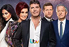 The X Factor - Live Preview!