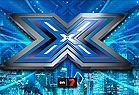 The X Factor Nationwide Auditions 2015