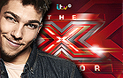 The X Factor: Winner's performance featuring Matt Terry