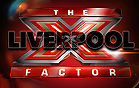 The X Factor 2018 Liverpool Auditions