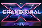 The X Factor The Band - Grand Final 2019